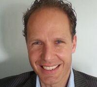 Hugo Jenneskens