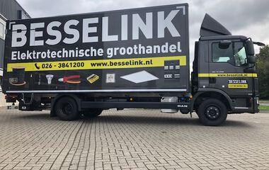 Besselink